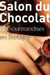 1_Salon du Chocolat et Gourmandises