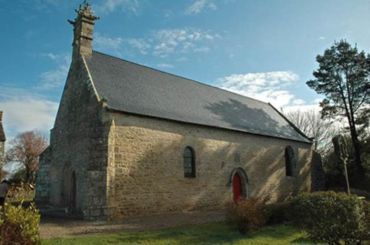 Pardon-de-Mangolerian-Monterblanc-Golfe-du-Morbihan-Bretagne-Sud2fr
