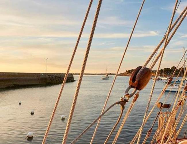 Chants-Marins-Penvins-Pointe-Sarzeau-Morbihan-Bretagne-Sud0fr