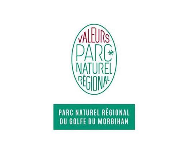 2_ Logo PNR
