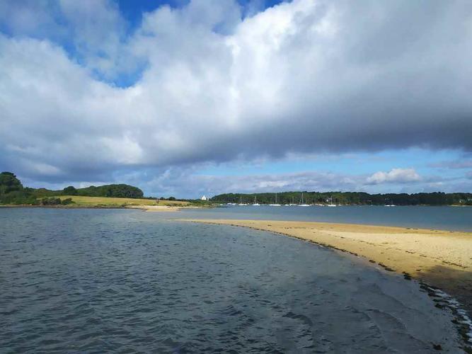 1_Balade Locmiquel 7 îles