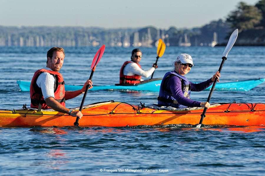 Kerners-Kayak-Arzon-Presqule-de-Rhuys-Golfe-du-Morbihan-Bretagne-sud0fr