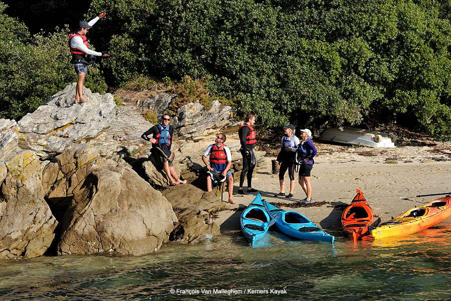 Kerners-Kayak-Arzon-Presqule-de-Rhuys-Golfe-du-Morbihan-Bretagne-sud1fr