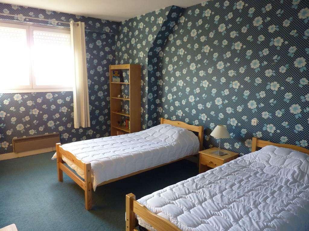 chambre-hotes-le-tour-du-parc-morbihan-bretagne-sud3fr