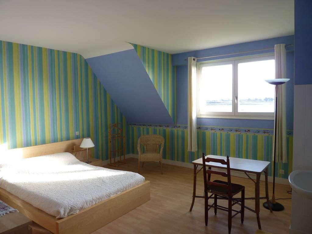chambre-hotes-morbihan-le-tour-du-parc-bretagne-sud2fr
