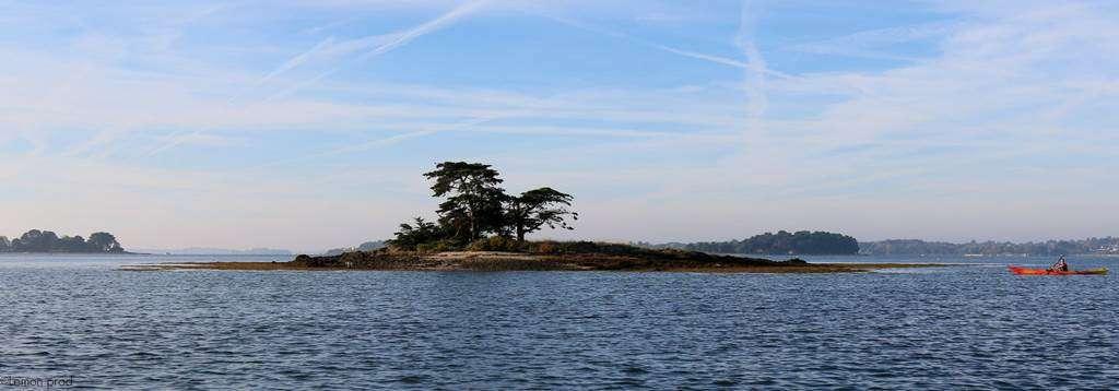 Gte-contre-gte-Le-Bono-Golfe-du-Morbihan-Bretagne-sud4fr