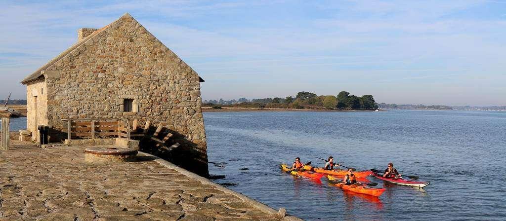 Gte-contre-gte-Le-Bono-Golfe-du-Morbihan-Bretagne-sud5fr