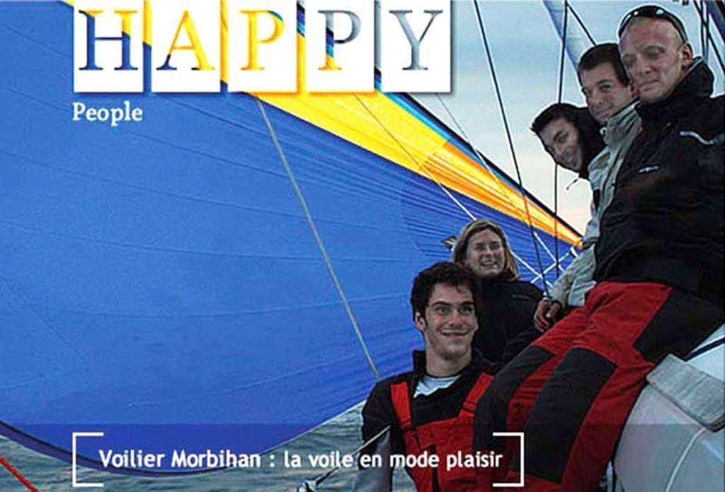 Voilier-Morbihan-Vannes-Golfe-du-Morbihan-Bretagne-sud1fr