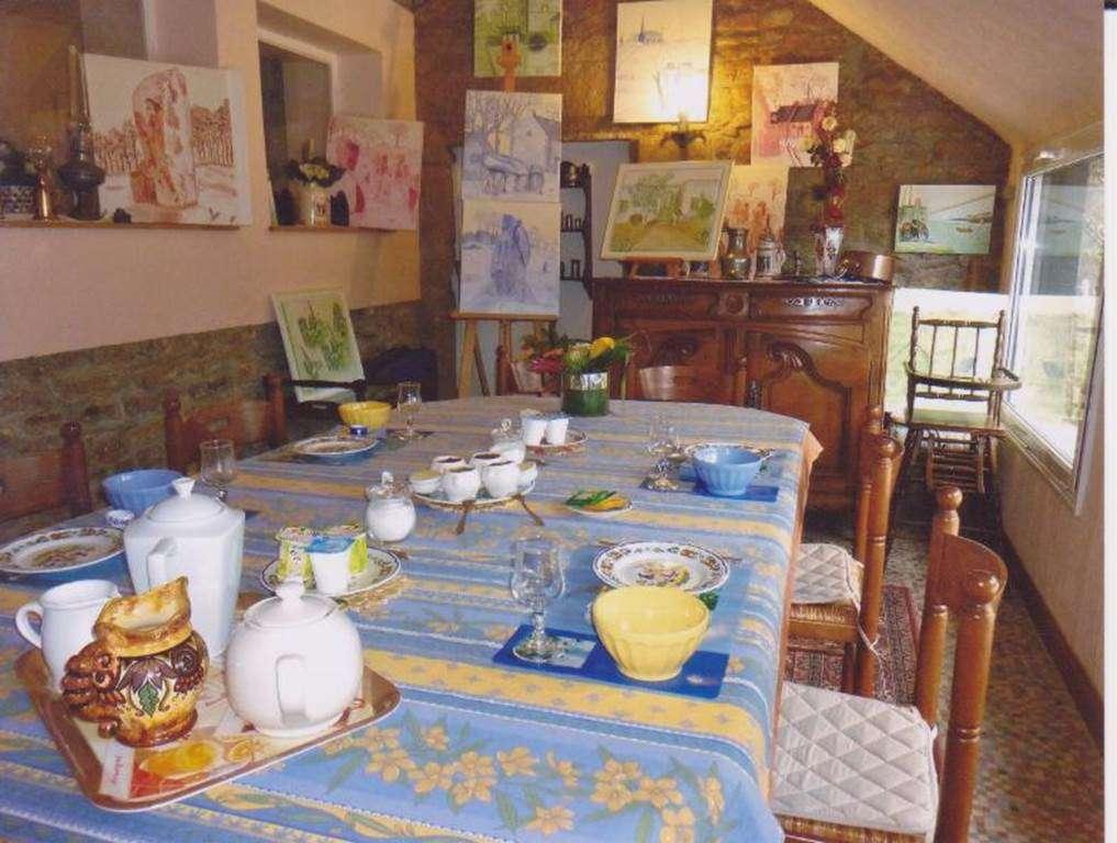 Chambre-dhtes-n56G56282--GRAND-CHAMP--Morbihan-Bretagne-Sud10fr