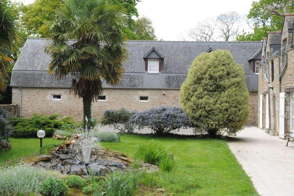 Chambre-dhtes-n56G56282--GRAND-CHAMP--Morbihan-Bretagne-Sud11fr