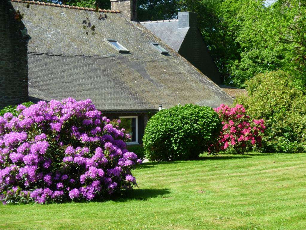 Chambre-dhtes-n56G56282--GRAND-CHAMP--Morbihan-Bretagne-Sud13fr