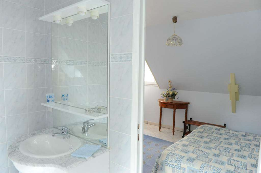 Chambre-dhtes-n56G56282--GRAND-CHAMP--Morbihan-Bretagne-Sud4fr