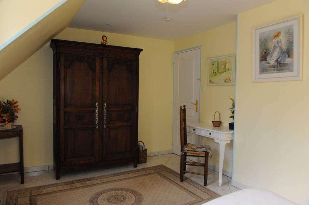 Chambre-dhtes-n56G56282--GRAND-CHAMP--Morbihan-Bretagne-Sud6fr