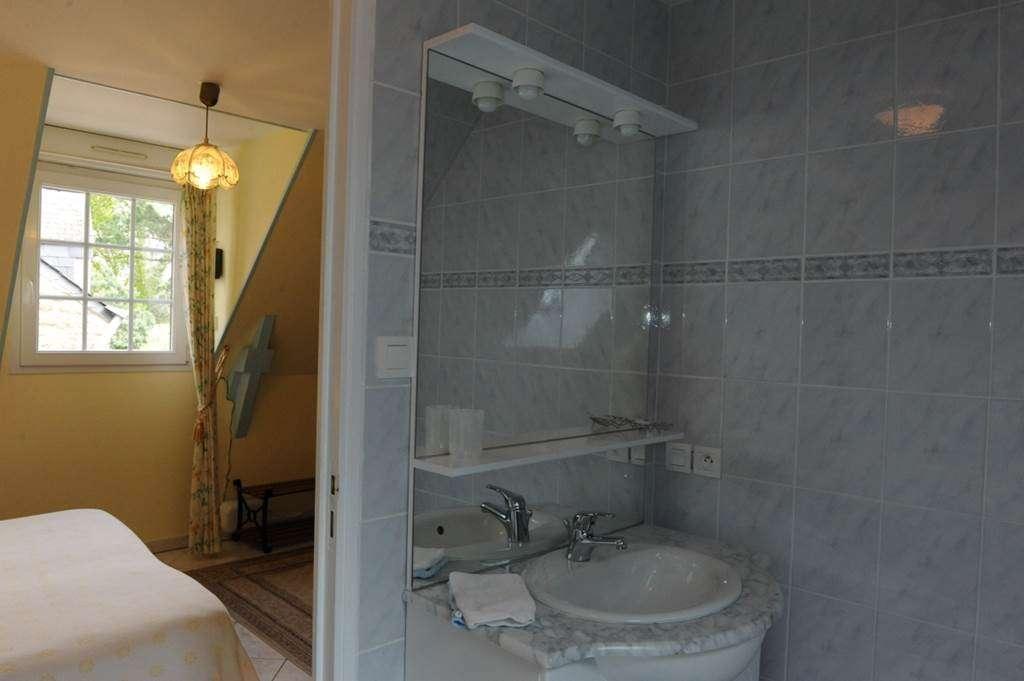 Chambre-dhtes-n56G56282--GRAND-CHAMP--Morbihan-Bretagne-Sud7fr