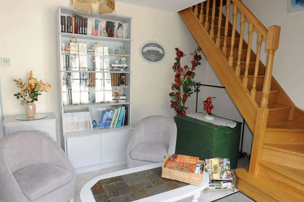 Chambre-dhtes-n56G56282--GRAND-CHAMP--Morbihan-Bretagne-Sud8fr