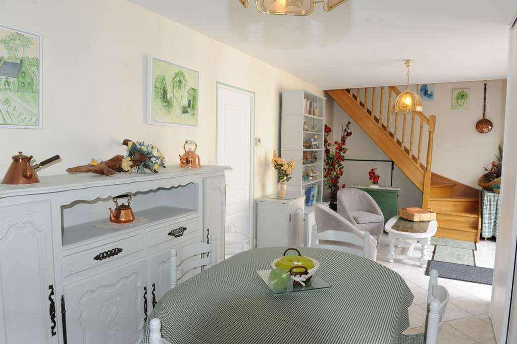 Chambre-dhtes-n56G56282--GRAND-CHAMP--Morbihan-Bretagne-Sud9fr