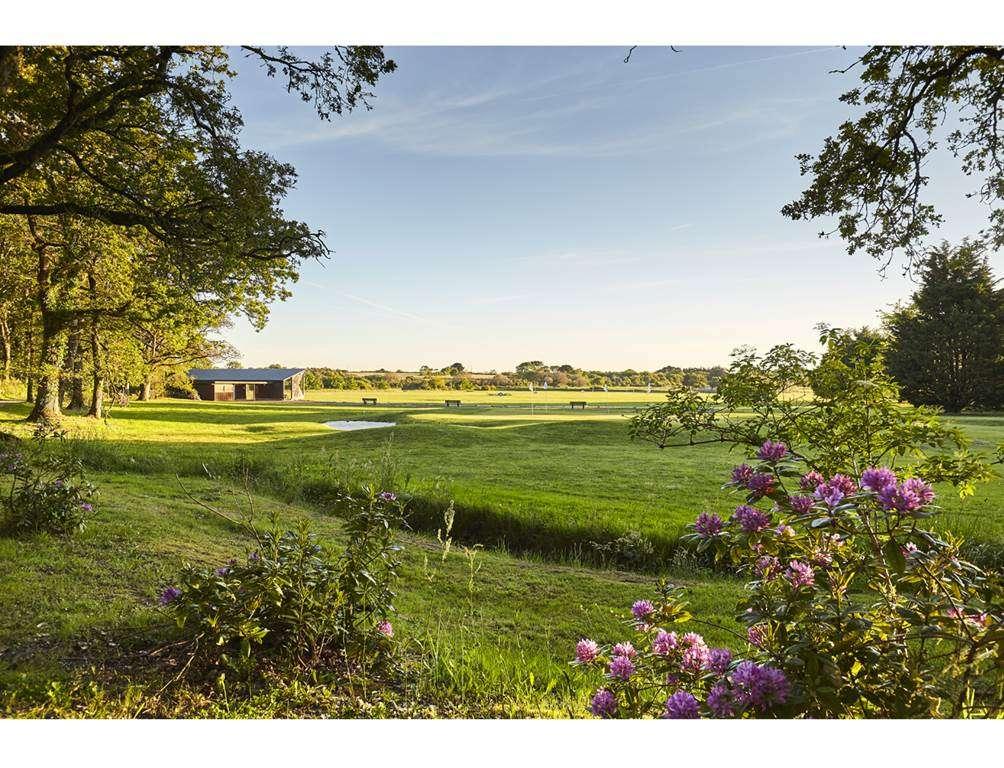 Golf-Blue-Green-Rhuys-Kerver-Saint-Gildas-de-Rhuys-Golfe-du-Morbihan-Bretagne-sud0fr