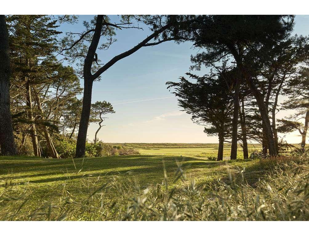 Golf-Blue-Green-Rhuys-Kerver-Saint-Gildas-de-Rhuys-Golfe-du-Morbihan-Bretagne-sud10fr