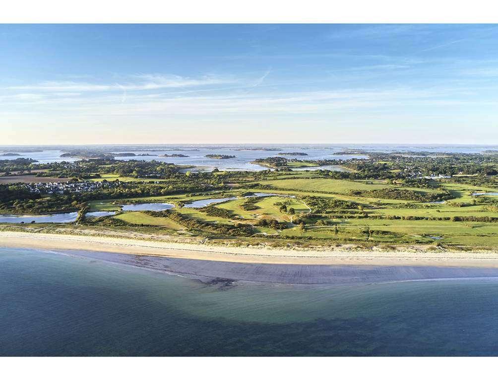 Golf-Blue-Green-Rhuys-Kerver-Saint-Gildas-de-Rhuys-Golfe-du-Morbihan-Bretagne-sud11fr