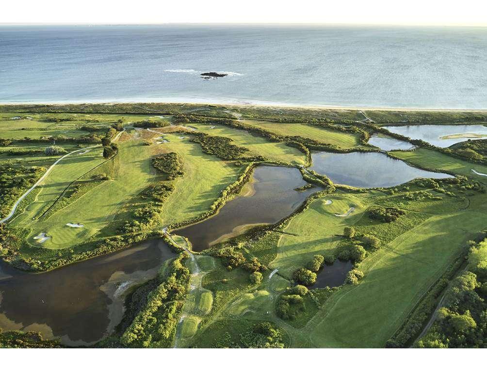 Golf-Blue-Green-Rhuys-Kerver-Saint-Gildas-de-Rhuys-Golfe-du-Morbihan-Bretagne-sud12fr