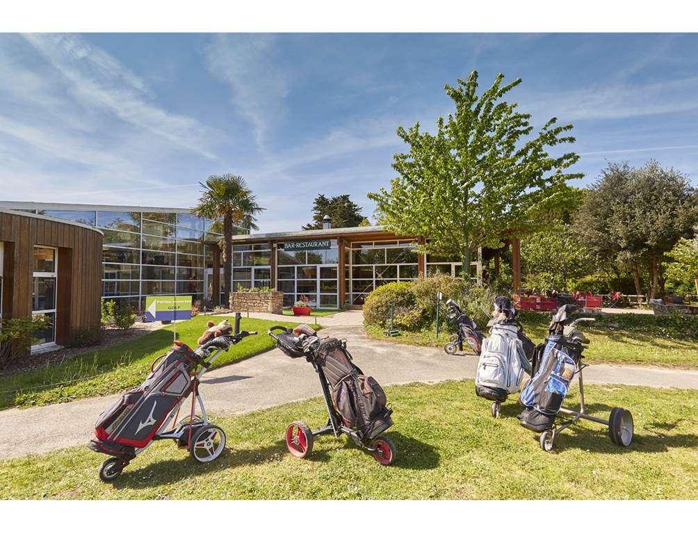 Golf-Blue-Green-Rhuys-Kerver-Saint-Gildas-de-Rhuys-Golfe-du-Morbihan-Bretagne-sud13fr