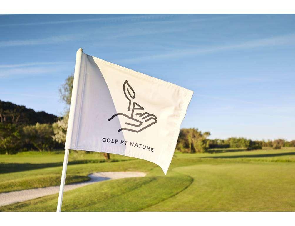 Golf-Blue-Green-Rhuys-Kerver-Saint-Gildas-de-Rhuys-Golfe-du-Morbihan-Bretagne-sud1fr