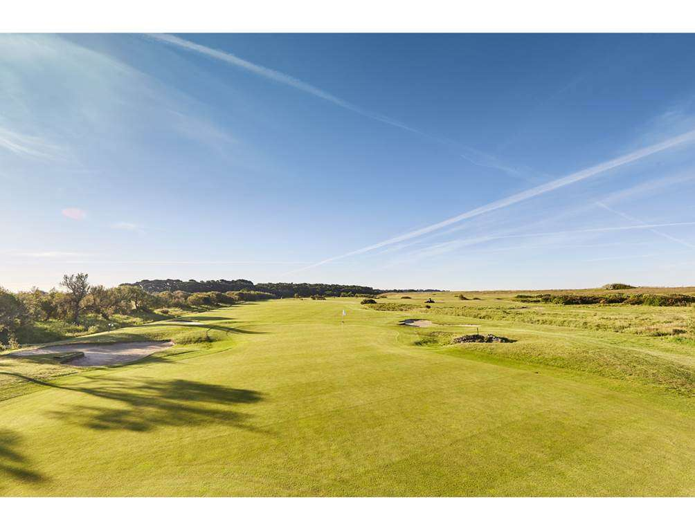 Golf-Blue-Green-Rhuys-Kerver-Saint-Gildas-de-Rhuys-Golfe-du-Morbihan-Bretagne-sud2fr