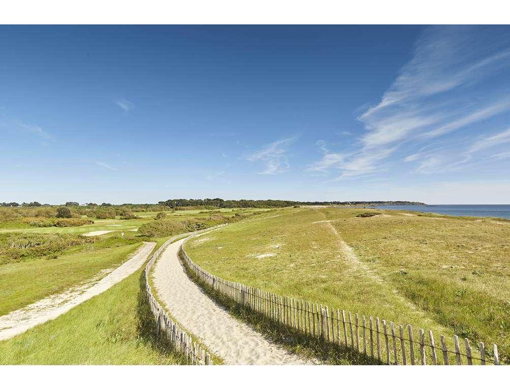 Golf-Blue-Green-Rhuys-Kerver-Saint-Gildas-de-Rhuys-Golfe-du-Morbihan-Bretagne-sud7fr