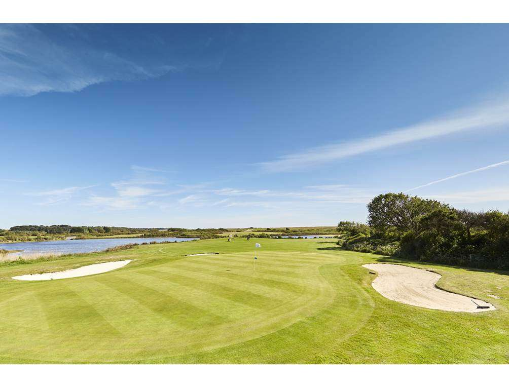 Golf-Blue-Green-Rhuys-Kerver-Saint-Gildas-de-Rhuys-Golfe-du-Morbihan-Bretagne-sud8fr