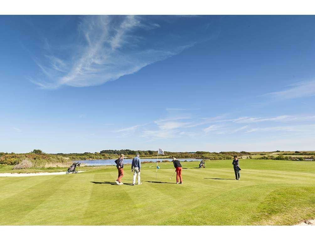 Golf-Blue-Green-Rhuys-Kerver-Saint-Gildas-de-Rhuys-Golfe-du-Morbihan-Bretagne-sud9fr