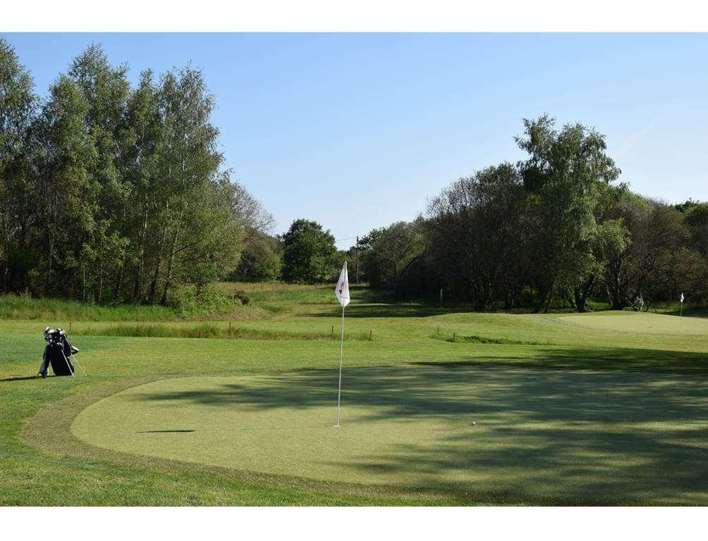 Golf-Vannes-Atlantheix-Theix-Noyalo-Golfe-du-Morbihan-Bretagne-sud10fr