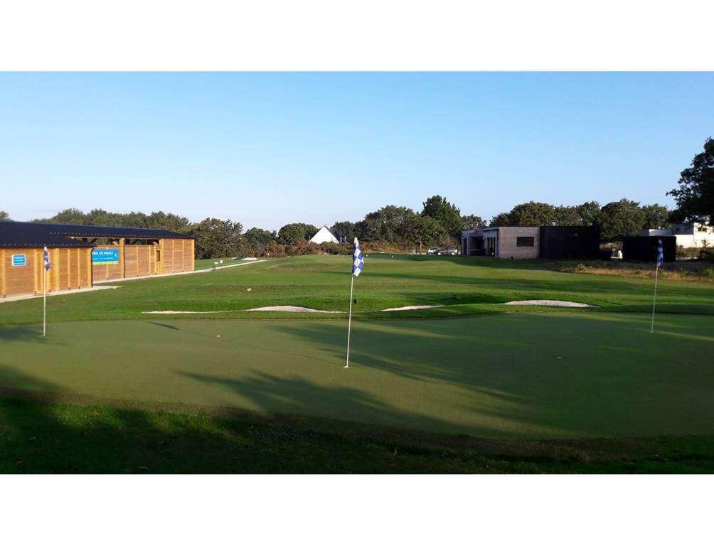 Golf-Vannes-Atlantheix-Theix-Noyalo-Golfe-du-Morbihan-Bretagne-sud1fr