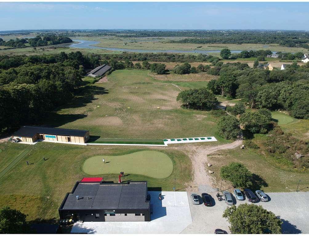 Golf-Vannes-Atlantheix-Theix-Noyalo-Golfe-du-Morbihan-Bretagne-sud5fr
