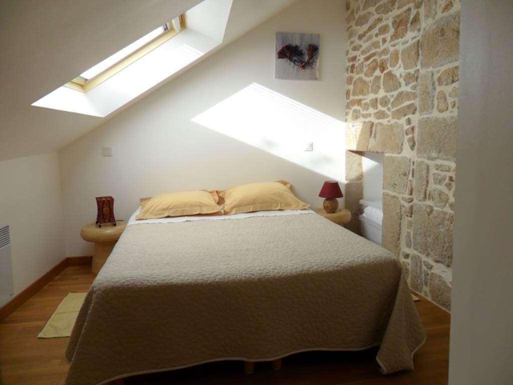 PEDRON-Huguette---Maison-Sarzeau---Morbihan-Bretagne-Sud0fr