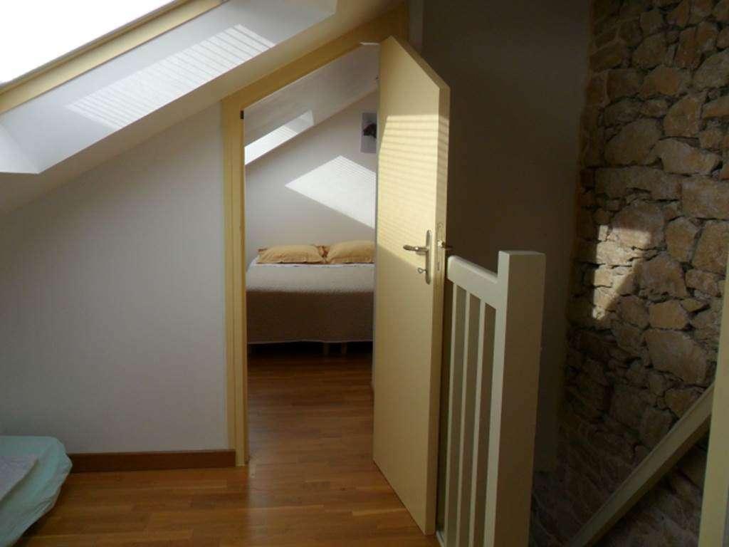 PEDRON-Huguette---Maison-Sarzeau---Morbihan-Bretagne-Sud1fr