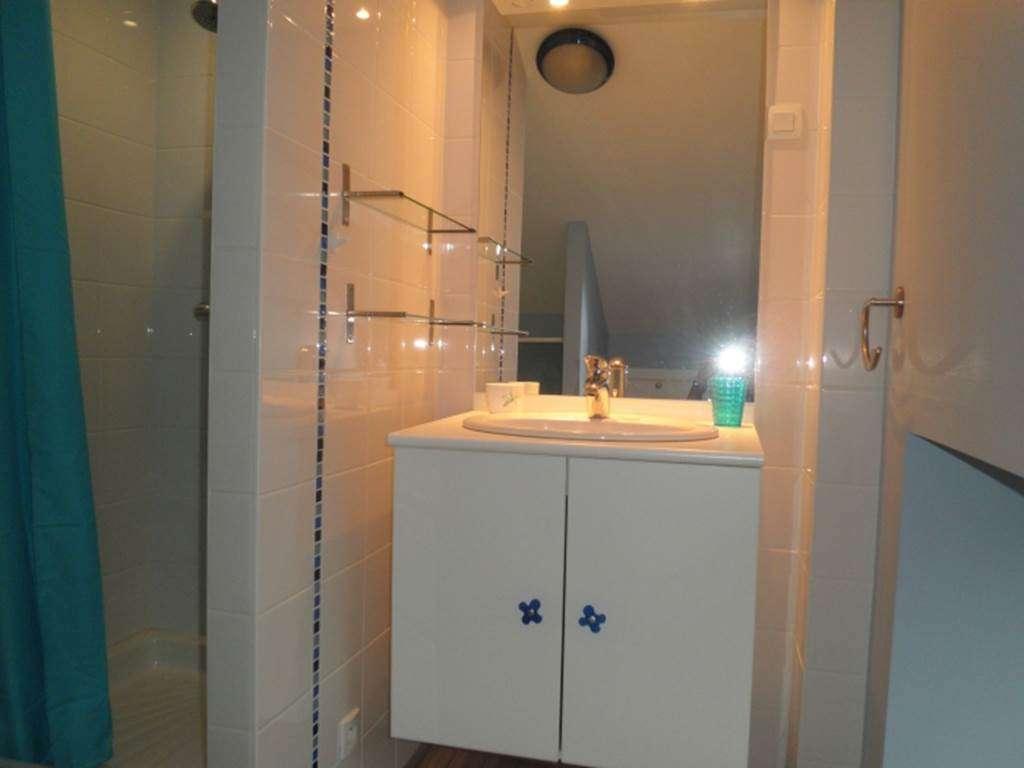 PEDRON-Huguette---Maison-Sarzeau---Morbihan-Bretagne-Sud4fr