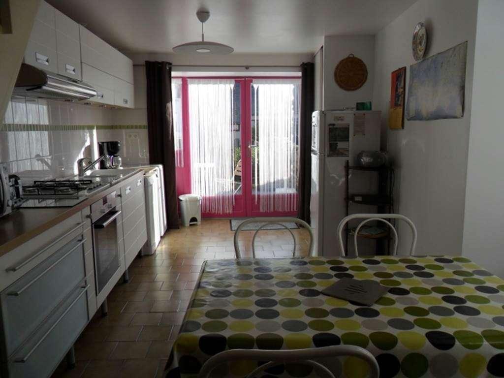 PEDRON-Huguette---Maison-Sarzeau---Morbihan-Bretagne-Sud5fr