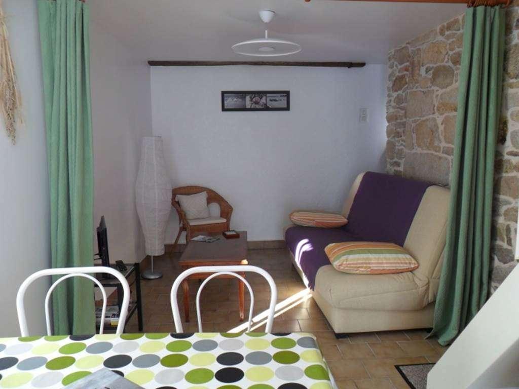 PEDRON-Huguette---Maison-Sarzeau---Morbihan-Bretagne-Sud6fr