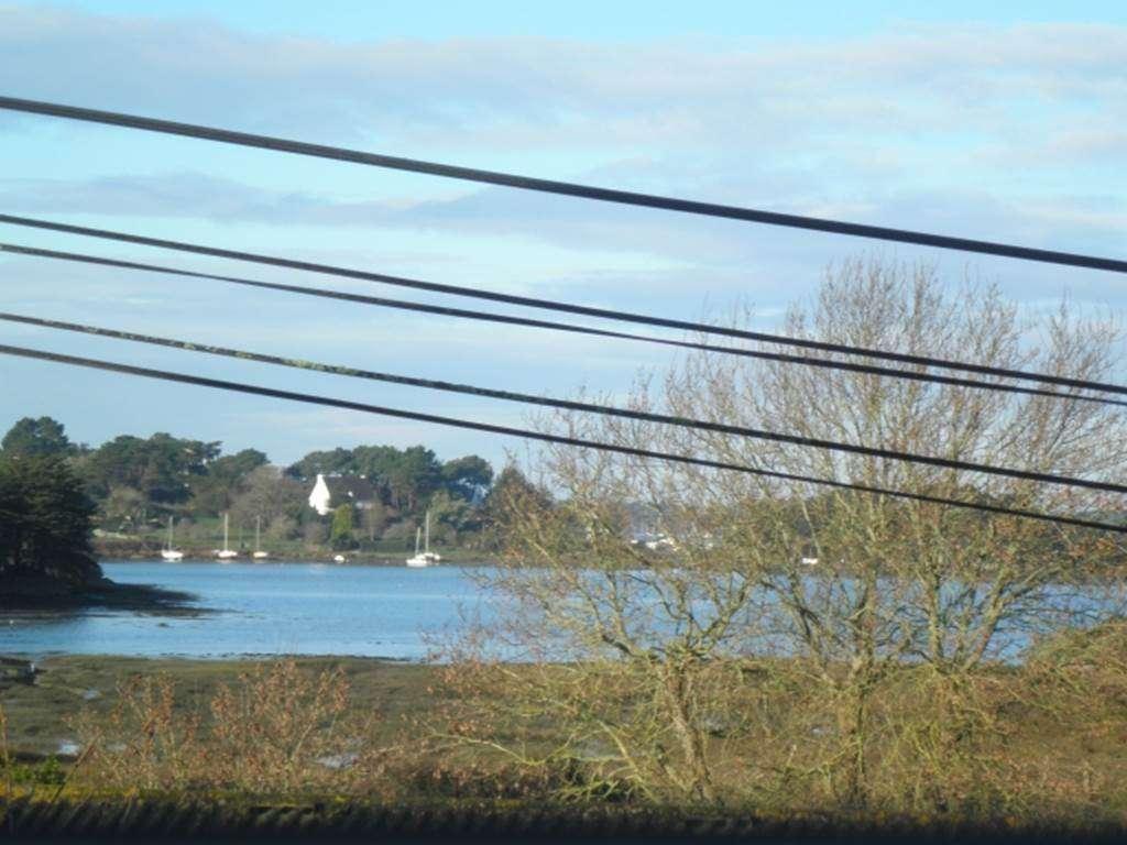 PEDRON-Huguette---Maison-Sarzeau-cuisine---Morbihan-Bretagne-Sud2fr