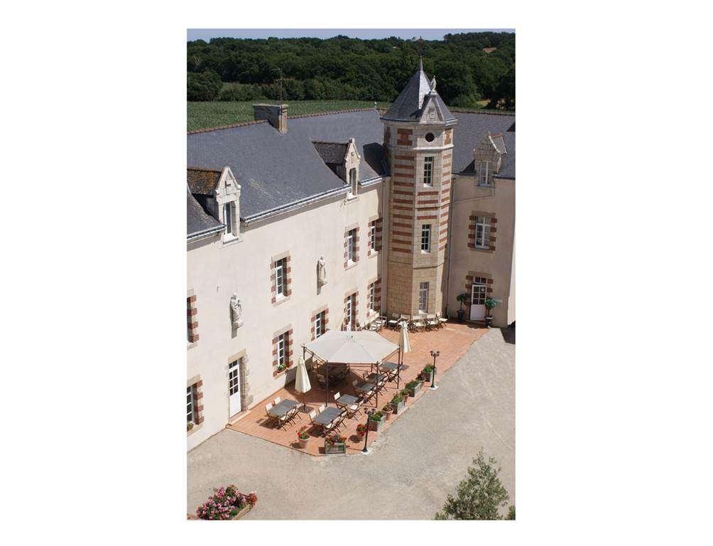 Le-Manoir-de-Kerbot-Sarzeau-Presqule-de-Rhuys-Golfe-du-Morbihan-Bretagne-sud1fr