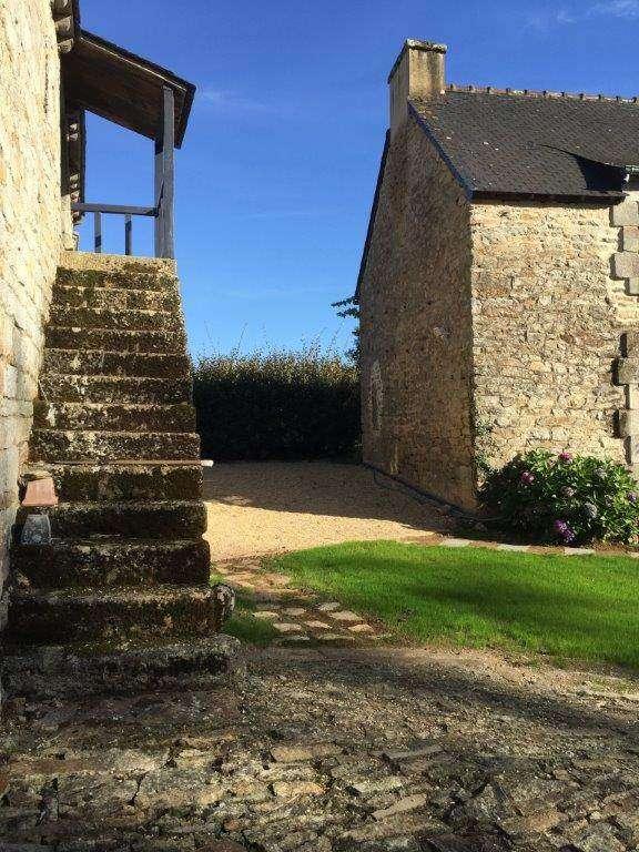 Delemar-Ploeren-Golfe-du-Morbihan-Bretagne-sud8fr