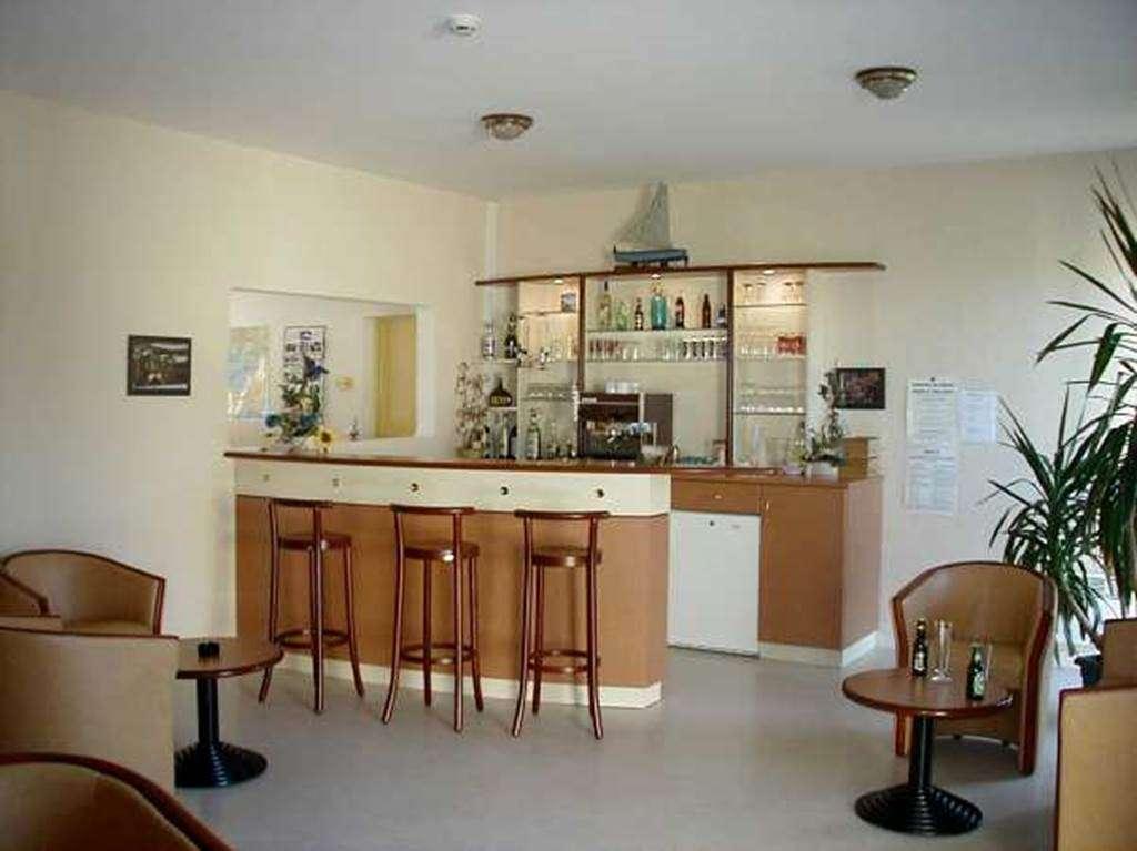 Bar-Maison-Marine-Marie-Le-Franc-Sarzeau-Presqule-de-Rhuys-Golfe-du-Morbihan-Bretagne-sud4fr