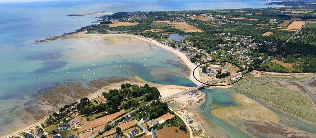 Maison-Marine-Marie-Le-Franc-Sarzeau-Presqule-de-Rhuys-Golfe-du-Morbihan-Bretagne-sud0fr