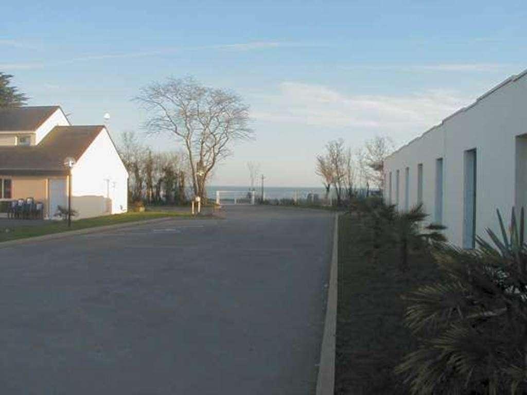 Salle-Maison-Marine-Marie-Le-Franc-Sarzeau-Presqule-de-Rhuys-Golfe-du-Morbihan-Bretagne-sud10fr
