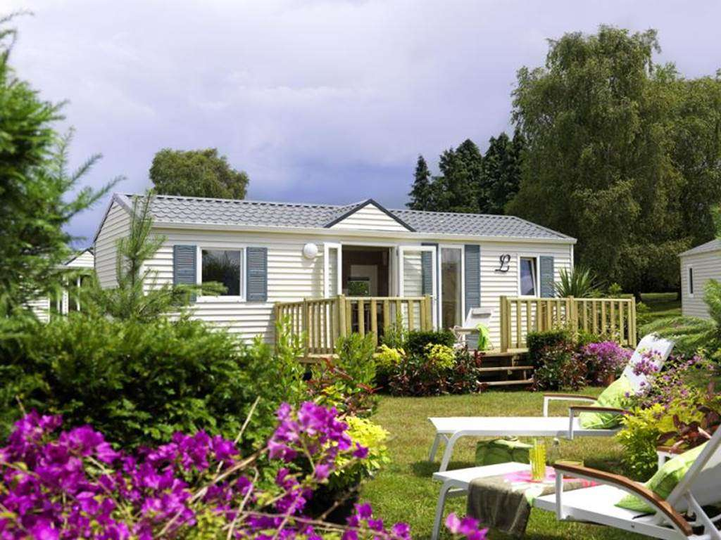 Camping-Le-Menhir-Saint-Gildas-de-Rhuys-Golfe-du-Morbihan-Bretagne-sud3fr