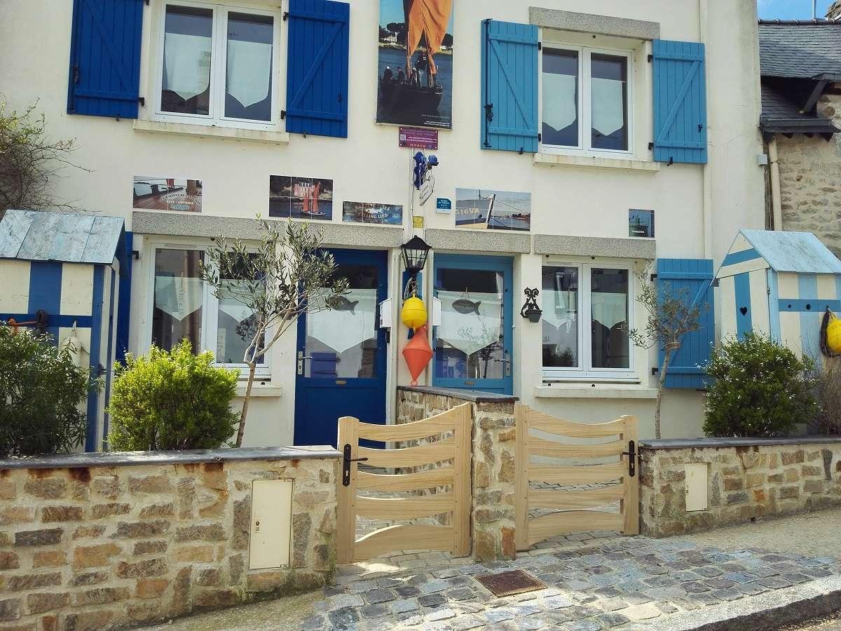 Levrel-Sne-Golfe-du-Morbihan-Bretagne-sud0fr