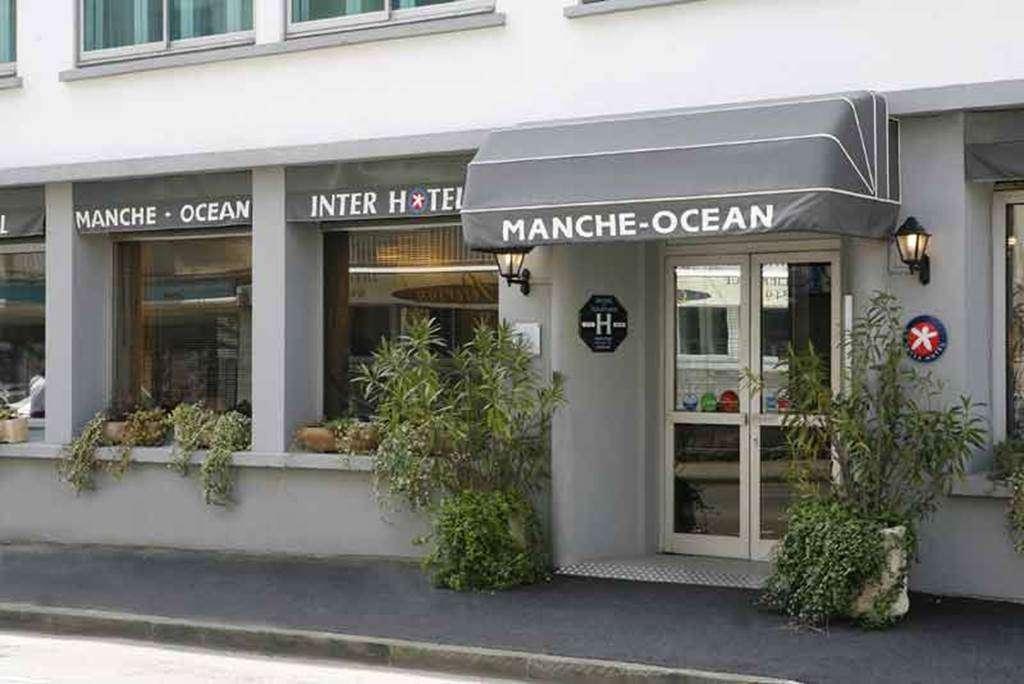 HOTEL-MANCHE-OCEAN-Morbihan-Bretagne-Sud1fr