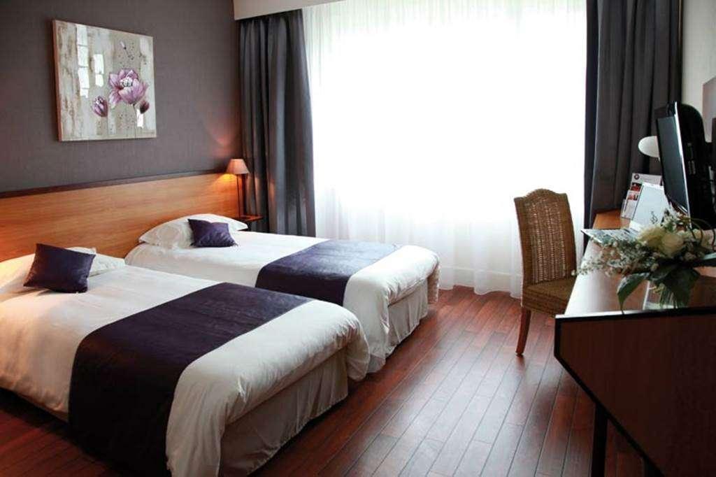 HOTEL-MANCHE-OCEAN-Morbihan-Bretagne-Sud2fr