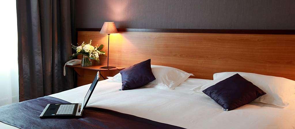 Inter-Hotel-Manche-Ocan-Vannes-Morbihan-Bretagne-Sud4fr