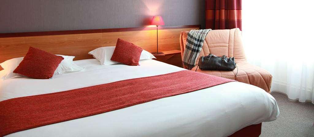 Inter-Hotel-Manche-Ocean-Vannes-Morbihan-Bretagne-Sud0fr
